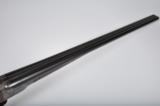 """Parker GHE Grade 2 Side by Side Shotgun 12 Gauge ½ Frame 28"""" Barrels Pistol Grip Splinter Forearm RARE! - 5 of 23"""