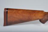 """Parker GHE Grade 2 Side by Side Shotgun 12 Gauge ½ Frame 28"""" Barrels Pistol Grip Splinter Forearm RARE! - 6 of 23"""