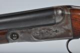 """Parker GHE Grade 2 Side by Side Shotgun 12 Gauge ½ Frame 28"""" Barrels Pistol Grip Splinter Forearm RARE! - 10 of 23"""
