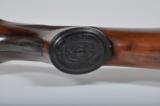 """Parker GHE Grade 2 Side by Side Shotgun 12 Gauge ½ Frame 28"""" Barrels Pistol Grip Splinter Forearm RARE! - 18 of 23"""
