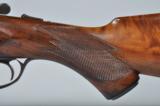 """Parker GHE Grade 2 Side by Side Shotgun 12 Gauge ½ Frame 28"""" Barrels Pistol Grip Splinter Forearm RARE! - 9 of 23"""