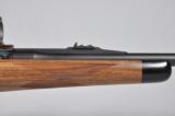 Dakota Arms Model 76 African 375 H&H Upgraded Walnut Stock Case Colored Talley Rings NEW!- 4 of 22