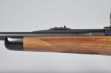 Dakota Arms Model 76 African 375 H&H Upgraded Walnut Stock Case Colored Talley Rings NEW!- 11 of 22