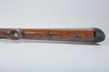 Dakota Arms Model 76 African 375 H&H Upgraded Walnut Stock Case Colored Talley Rings NEW!- 18 of 22