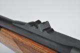 Dakota Arms Model 76 African 375 H&H Upgraded Walnut Stock Case Colored Talley Rings NEW!- 15 of 22