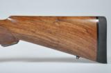 Dakota Arms Model 76 African 375 H&H Upgraded Walnut Stock Case Colored Talley Rings NEW!- 13 of 22