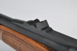 Dakota Arms Model 76 African 375 H&H Upgraded Monte Carlo Stock Case Colored NEW!
