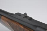 Dakota Arms Model 76 African 416 Rigby Upgraded Monte Carlo Stock Case Colored Talley Rings NEW!- 15 of 22