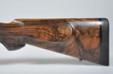 Dakota Arms Model 76 African 416 Rigby Upgraded Monte Carlo Stock Case Colored Talley Rings NEW!- 13 of 22