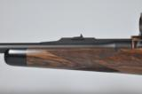 Dakota Arms Model 76 African 416 Rigby Upgraded Monte Carlo Stock Case Colored Talley Rings NEW!- 12 of 22