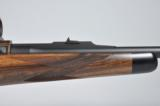 Dakota Arms Model 76 African 416 Rigby Upgraded Monte Carlo Stock Case Colored Talley Rings NEW!
