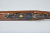 Dakota Arms Model 76 African 275 Rigby Upgraded Walnut Stock Engraved Case Colored Talley Rings NEW!- 22 of 25