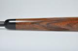 Dakota Arms Model 76 African 275 Rigby Upgraded Walnut Stock Engraved Case Colored Talley Rings NEW!- 23 of 25