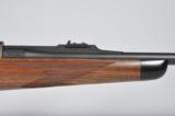 Dakota Arms Model 76 African 275 Rigby Upgraded Walnut Stock Engraved Case Colored Talley Rings NEW!- 5 of 25