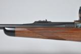 Dakota Arms Model 76 African 275 Rigby Upgraded Walnut Stock Engraved Case Colored Talley Rings NEW!- 13 of 25