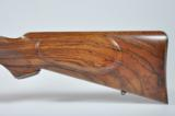 Dakota Arms Model 76 African 275 Rigby Upgraded Walnut Stock Engraved Case Colored Talley Rings NEW!- 14 of 25