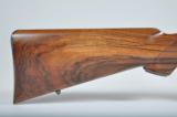 Dakota Arms Model 76 African 275 Rigby Upgraded Walnut Stock Engraved Case Colored Talley Rings NEW!- 6 of 25