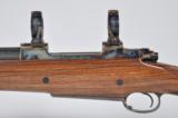Dakota Arms Model 76 African 275 Rigby Upgraded Walnut Stock Engraved Case Colored Talley Rings NEW!- 10 of 25