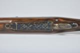 Dakota Arms Model 76 African 300 H&H Upgraded Stock Celtic Engraved Case Colored Talley Rings NEW!- 20 of 23