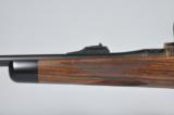Dakota Arms Model 76 African 300 H&H Upgraded Stock Celtic Engraved Case Colored Talley Rings NEW!- 12 of 23
