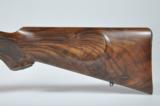 Dakota Arms Model 76 African 300 H&H Upgraded Stock Celtic Engraved Case Colored Talley Rings NEW!- 13 of 23