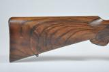 Dakota Arms Model 76 African 300 H&H Upgraded Stock Celtic Engraved Case Colored Talley Rings NEW!