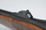 Dakota Arms Model 76 African 300 H&H Upgraded Stock Celtic Engraved Case Colored Talley Rings NEW!- 16 of 23