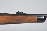 Dakota Arms Model 76 African 300 H&H Upgraded Stock Celtic Engraved Case Colored Talley Rings NEW!- 5 of 23
