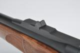 Dakota Arms Model 76 African Traveler 375 H&H Magnum Takedown Rifle Upgraded Stock NEW!