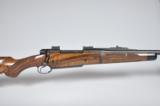 Dakota Arms Model 76 African Traveler 375 H&H Mag Takedown Upgraded Stock NEW!- 2 of 22