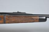Dakota Arms Model 76 African Traveler 375 H&H Mag Takedown Upgraded Stock NEW!- 4 of 22