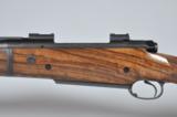 Dakota Arms Model 76 African Traveler 375 H&H Mag Takedown Upgraded Stock NEW!- 8 of 22