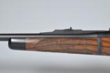 Dakota Arms Model 76 African Traveler 375 H&H Mag Takedown Upgraded Stock NEW!- 11 of 22