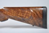 Dakota Arms Model 76 African Traveler 375 H&H Mag Takedown Upgraded Stock NEW!- 12 of 22