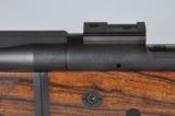 Dakota Arms Model 76 African Traveler 375 H&H Mag Takedown Upgraded Stock NEW!- 13 of 22