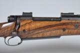 Dakota Arms Model 76 African Traveler 375 H&H Mag Takedown Upgraded Stock NEW!- 1 of 22