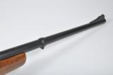 Dakota Arms Model 76 Safari .375 H&H Magnum Case Colored Upgraded Stock Talley Rings NEW!