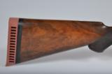 "Parker DHE Grade 3 12 Gauge 28"" Barrels Pistol Grip Splinter Forearm - 5 of 22"