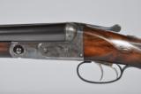 "Parker DHE Grade 3 12 Gauge 28"" Barrels Pistol Grip Splinter Forearm - 8 of 22"