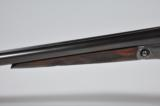 "Parker DHE Grade 3 12 Gauge 28"" Barrels Pistol Grip Splinter Forearm - 11 of 22"