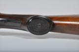 "Parker DHE Grade 3 12 Gauge 28"" Barrels Pistol Grip Splinter Forearm - 15 of 22"