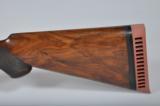 "Parker DHE Grade 3 12 Gauge 28"" Barrels Pistol Grip Splinter Forearm - 12 of 22"