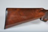 "Parker GHE Grade 2 12 Gauge ½ Frame 28"" Barrels Pistol Grip Stock Splinter Forearm - 5 of 23"