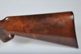 "Parker GHE Grade 2 12 Gauge ½ Frame 28"" Barrels Pistol Grip Stock Splinter Forearm - 12 of 23"