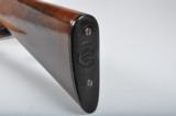"Parker GHE Grade 2 12 Gauge ½ Frame 28"" Barrels Pistol Grip Stock Splinter Forearm - 14 of 23"