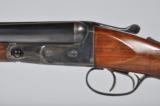 "Parker VHE ½ Frame 12 Gauge 28"" Barrels Pistol Grip Stock Splinter Forearm - 8 of 22"