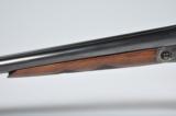 "Parker VHE ½ Frame 12 Gauge 28"" Barrels Pistol Grip Stock Splinter Forearm - 11 of 22"