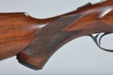 "Parker VHE ½ Frame 12 Gauge 28"" Barrels Pistol Grip Stock Splinter Forearm - 3 of 22"
