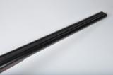"Parker VHE ½ Frame 12 Gauge 28"" Barrels Pistol Grip Stock Splinter Forearm - 6 of 22"