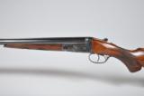 "Parker VHE ½ Frame 12 Gauge 28"" Barrels Pistol Grip Stock Splinter Forearm - 9 of 22"